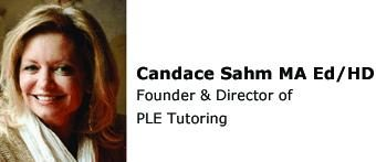 PLE Tutoring/ADHD Coaching for LIFE