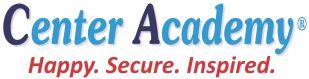 Center Academy Schools