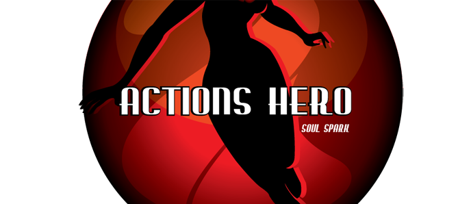 Actions Hero Mobile App- Where Actions Meet Intentions