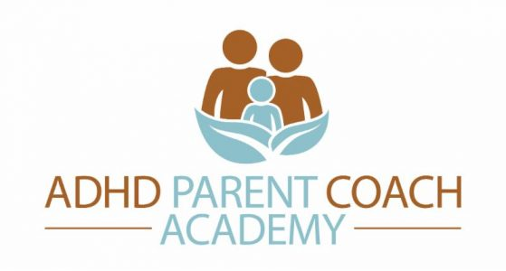 ADHD Parent Coach Training Course led by Cindy Goldrich, Ed.M, ACAC