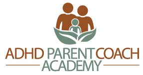 ADHD Parent Coach Training Course led by Cindy Goldrich, Ed.M, ACAC