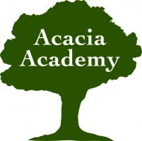 Acacia Academy & The Achievement Centers, Inc.