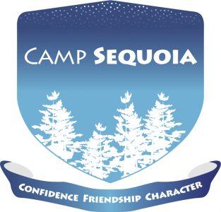 Camp Sequoia