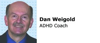 Colorado ADHD Coaching