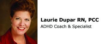ADHD Coaching and Coach Mentoring