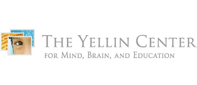 The Yellin Center for Mind, Brain, and Education