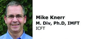 ICFT-Individual, Couple & Family Therapy Center in Ohio