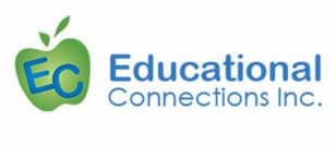 Educational Connections Inc.
