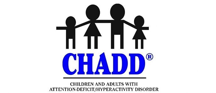 CHADD Hampton Roads ADHD Support Group