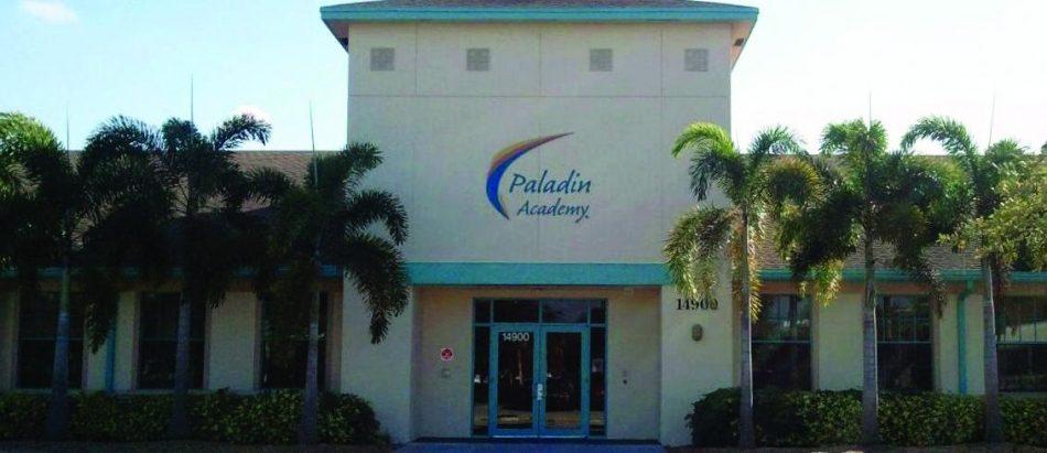 Paladin Academy, Pembroke Pines
