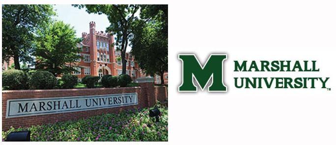 Marshall University H.E.L.P. Center