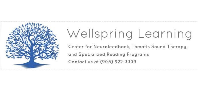 Wellspring Learning Center