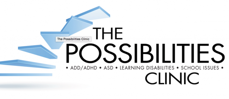 The Possibilities Clinic