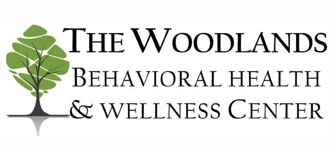 The Woodlands Behavioral Health & Wellness Center