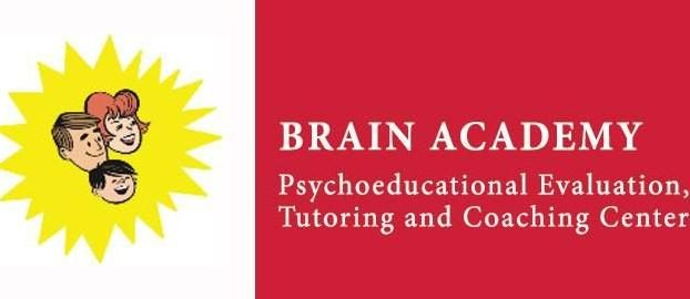 $50 OFF ADHD ADD TUTORING SESSION