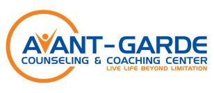 Avant-Garde Counseling and Coaching Center