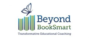 Beyond BookSmart