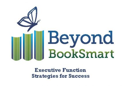 Beyond BookSmart NYC