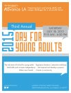 Day for Young Adults
