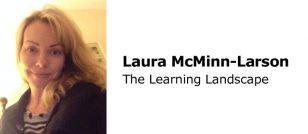 Laura McMinn-Larson, M.Ed., AAC, ADHD Coach-Families, Children, Teens