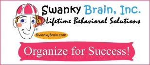 REJECT THE OVERWHELM! Get Back to School with Ease & Confidence
