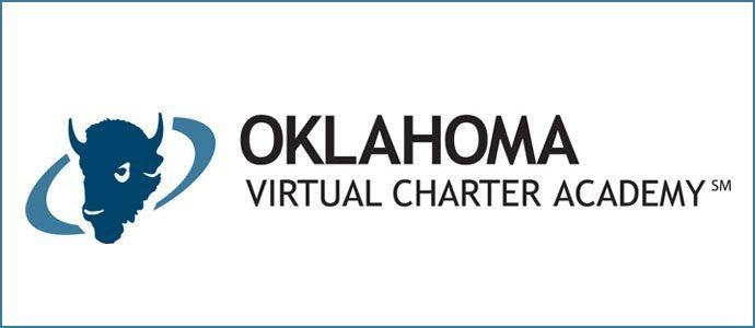 Oklahoma Virtual Charter Academy