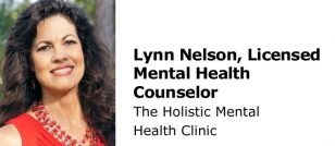 The Holistic Mental Health Clinic