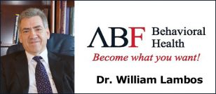 ABF Behavioral Health