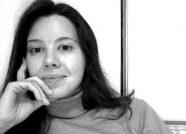 Debra Michaud, M.A. ADHD Coach & Professional Organizer
