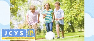 Camp STAR: Summer Treatment Program for ADHD & Related Disorders