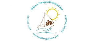Children's Therapy and Learning Center