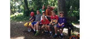 Orlando ADHD ASD Social Skills Spring Break and Summer Leadership Camp