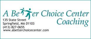 A Better Choice Center
