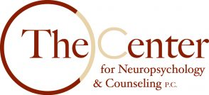 The Center for Neuropsychology & Counseling