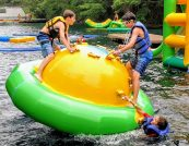 Summer Trip Camp: A nonacademic travel camp for boys 11-14 in Plymouth Meeting, PA