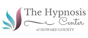 The Hypnosis Center of Howard County