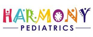 Harmony Pediatrics