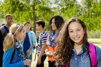 ADHD and LD Summer Day Camp through Results Learning