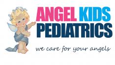 Angel Kids Pediatrics