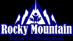 Rocky Mountain Center for Development