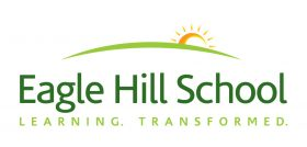 Eagle Hill School - Greenwich