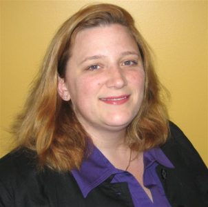 Caryn Reedy, Fast Forward Change, LLC - Professional Certified Coach, ADHD and Career Coaching