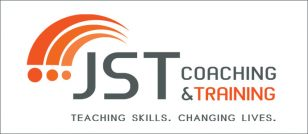 JST Coaching & Training