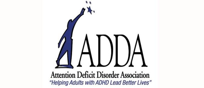 ADDA's 25th Anniversary International Adult AD/HD Conference