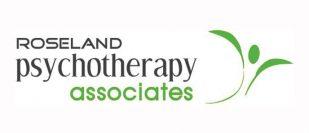 Roseland Psychotherapy Associates, LLC