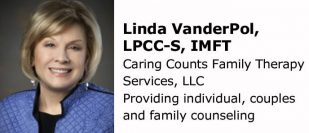 Caring Counts Family Therapy Services, LLC