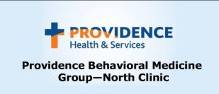 Providence Behavioral Medicine Group-North Clinic