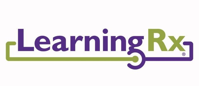 LearningRx - Cinco Ranch TX