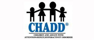 Greater OC CHADD en Español