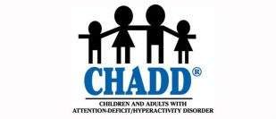 Greater Des Moines CHADD Support Group